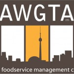 AWGTA_Logo_Orange